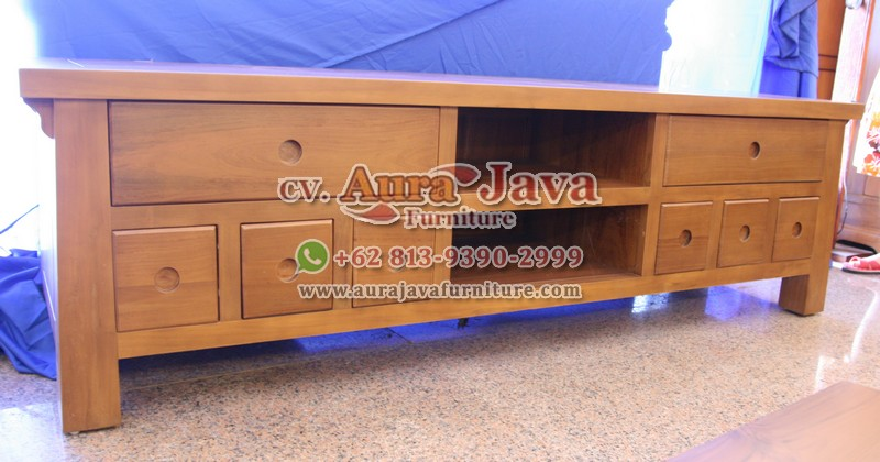 indonesia-teak-furniture-store-catalogue-tv-stand-furniture-aura-java-jepara_001