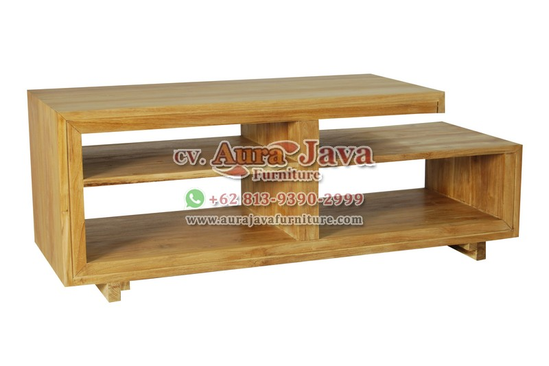indonesia-teak-furniture-store-catalogue-tv-stand-furniture-aura-java-jepara_002