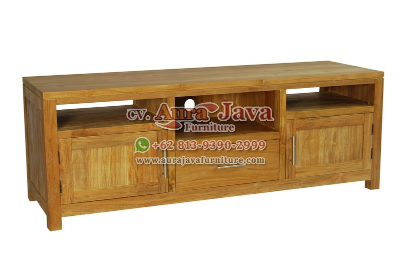 indonesia-teak-furniture-store-catalogue-tv-stand-furniture-aura-java-jepara_005