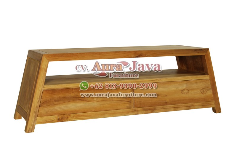 indonesia-teak-furniture-store-catalogue-tv-stand-furniture-aura-java-jepara_006