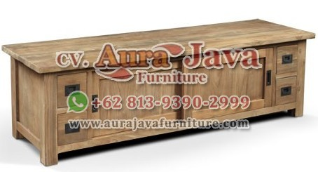 indonesia-teak-furniture-store-catalogue-tv-stand-furniture-aura-java-jepara_008