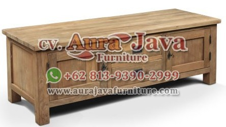 indonesia-teak-furniture-store-catalogue-tv-stand-furniture-aura-java-jepara_009