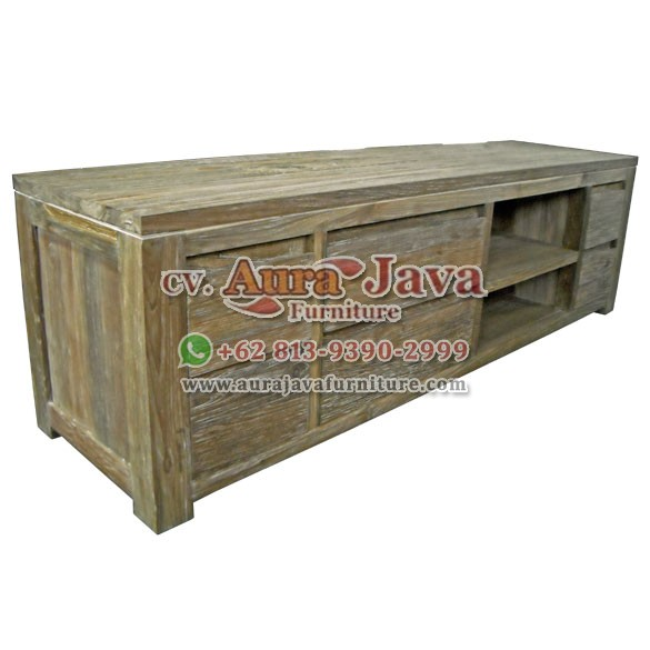 indonesia-teak-furniture-store-catalogue-tv-stand-furniture-aura-java-jepara_012
