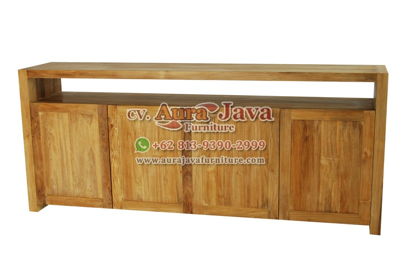 indonesia-teak-furniture-store-catalogue-tv-stand-furniture-aura-java-jepara_013