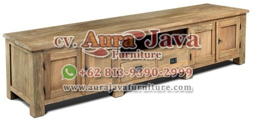 indonesia-teak-furniture-store-catalogue-tv-stand-furniture-aura-java-jepara_014