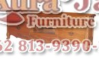 indonesia-teak-furniture-store-catalogue-tv-stand-furniture-aura-java-jepara_015
