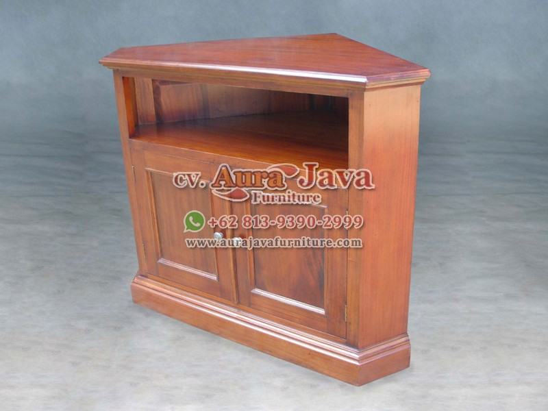 indonesia-teak-furniture-store-catalogue-tv-stand-furniture-aura-java-jepara_020