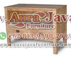 indonesia-teak-furniture-store-catalogue-tv-stand-furniture-aura-java-jepara_021