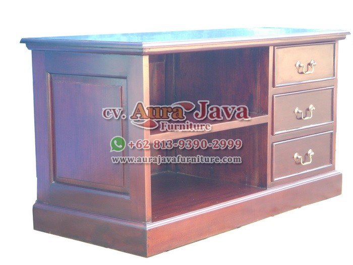indonesia-teak-furniture-store-catalogue-tv-stand-furniture-aura-java-jepara_024