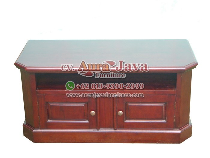 indonesia-teak-furniture-store-catalogue-tv-stand-furniture-aura-java-jepara_025