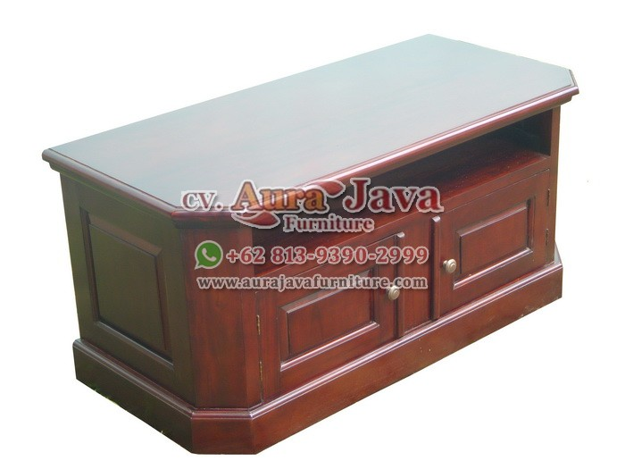 indonesia-teak-furniture-store-catalogue-tv-stand-furniture-aura-java-jepara_026