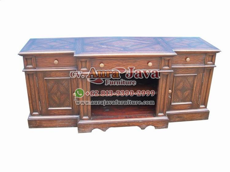 indonesia-teak-furniture-store-catalogue-tv-stand-furniture-aura-java-jepara_029