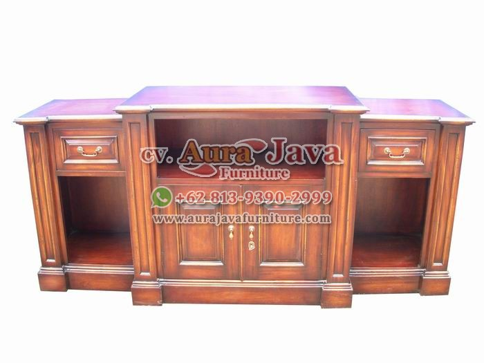 indonesia-teak-furniture-store-catalogue-tv-stand-furniture-aura-java-jepara_030