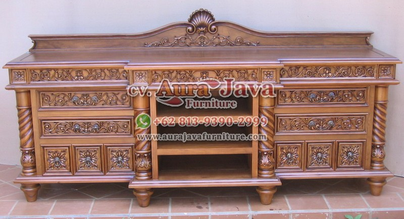 indonesia-teak-furniture-store-catalogue-tv-stand-furniture-aura-java-jepara_031