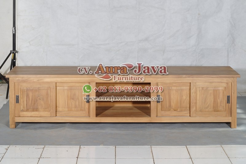 indonesia-teak-furniture-store-catalogue-tv-stand-furniture-aura-java-jepara_032