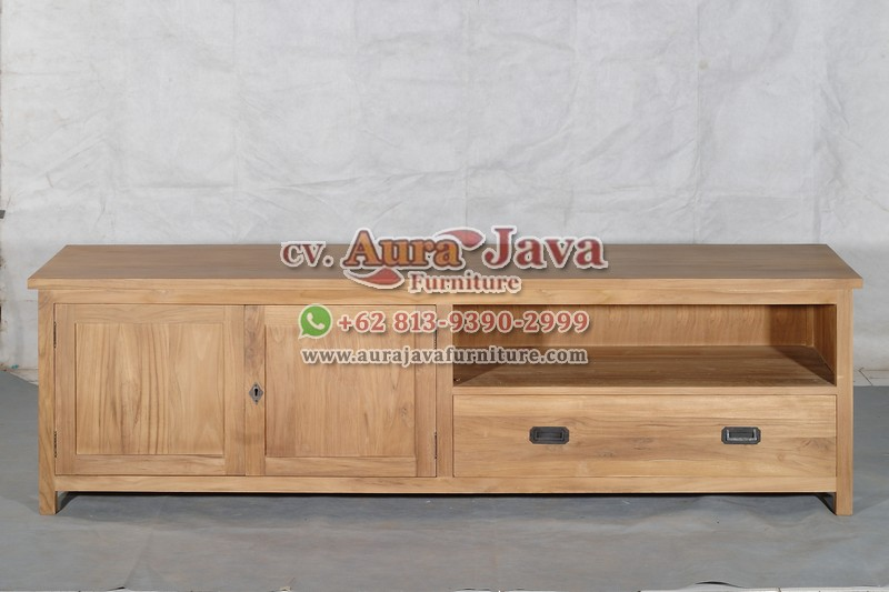 indonesia-teak-furniture-store-catalogue-tv-stand-furniture-aura-java-jepara_034