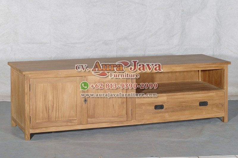 indonesia-teak-furniture-store-catalogue-tv-stand-furniture-aura-java-jepara_035