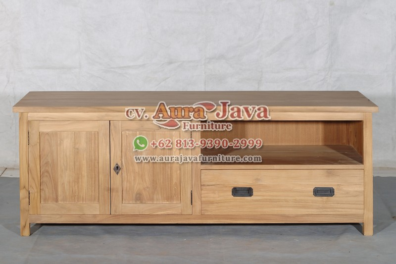 indonesia-teak-furniture-store-catalogue-tv-stand-furniture-aura-java-jepara_036