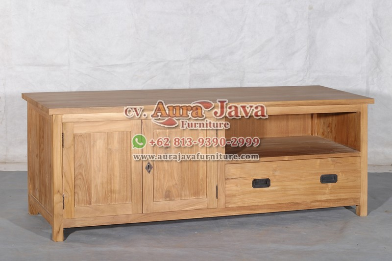indonesia-teak-furniture-store-catalogue-tv-stand-furniture-aura-java-jepara_037