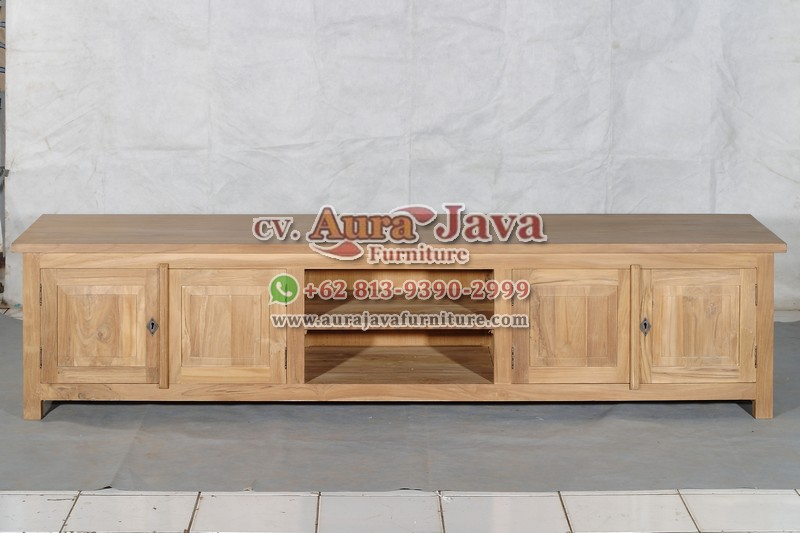 indonesia-teak-furniture-store-catalogue-tv-stand-furniture-aura-java-jepara_038