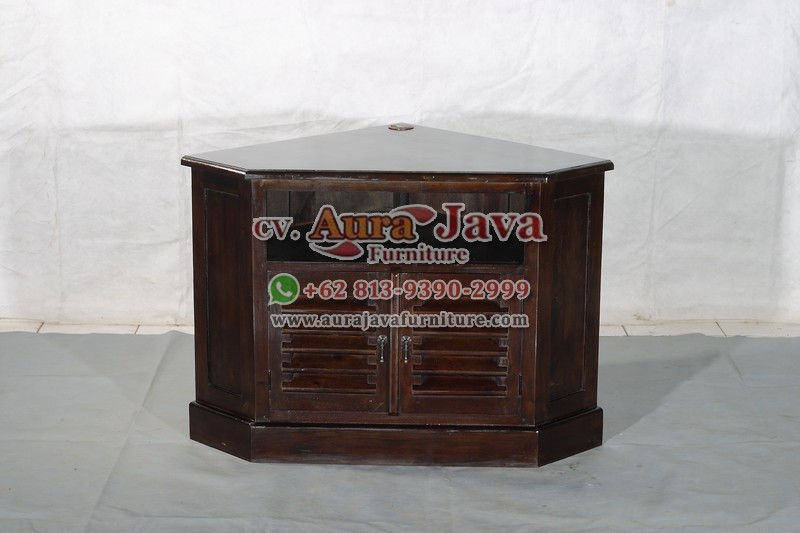 indonesia-teak-furniture-store-catalogue-tv-stand-furniture-aura-java-jepara_042