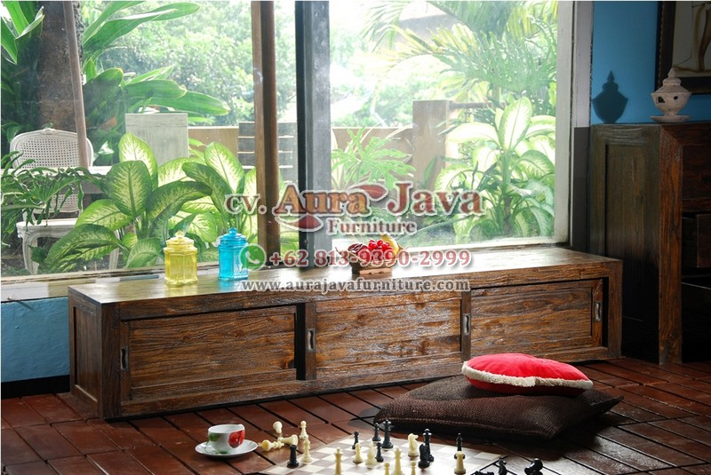 indonesia-teak-furniture-store-catalogue-tv-stand-furniture-aura-java-jepara_043