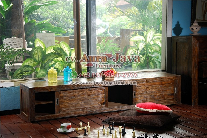 indonesia-teak-furniture-store-catalogue-tv-stand-furniture-aura-java-jepara_044