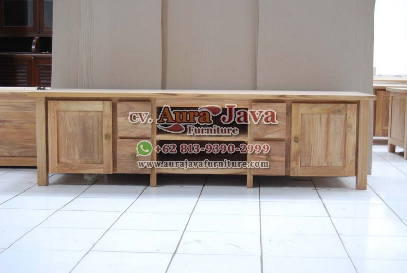 indonesia-teak-furniture-store-catalogue-tv-stand-furniture-aura-java-jepara_046