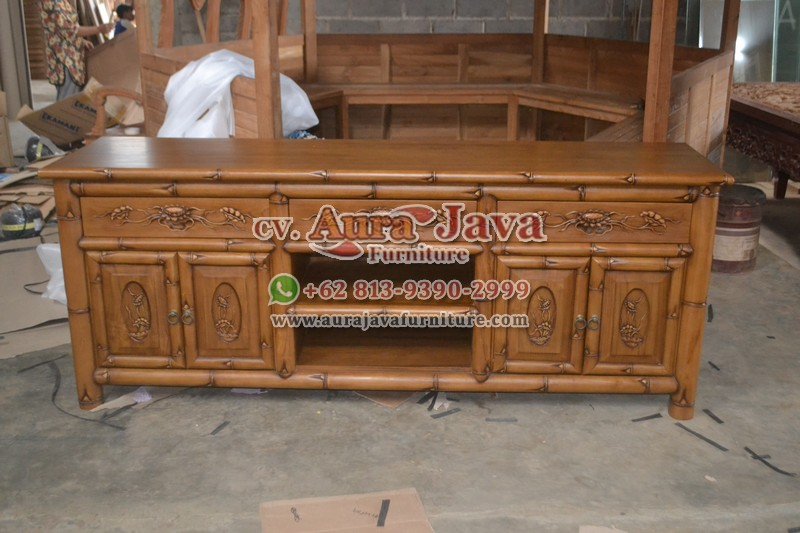 indonesia-teak-furniture-store-catalogue-tv-stand-furniture-aura-java-jepara_047