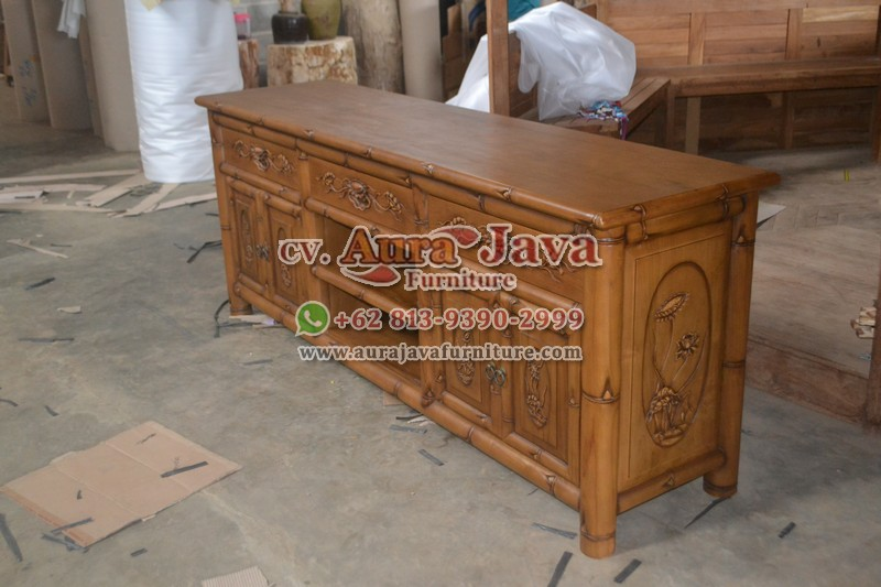 indonesia-teak-furniture-store-catalogue-tv-stand-furniture-aura-java-jepara_048