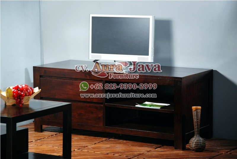indonesia-teak-furniture-store-catalogue-tv-stand-furniture-aura-java-jepara_050