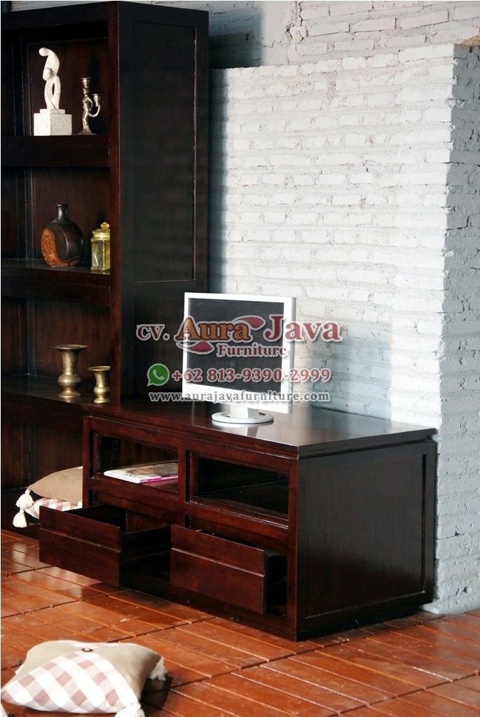indonesia-teak-furniture-store-catalogue-tv-stand-furniture-aura-java-jepara_051