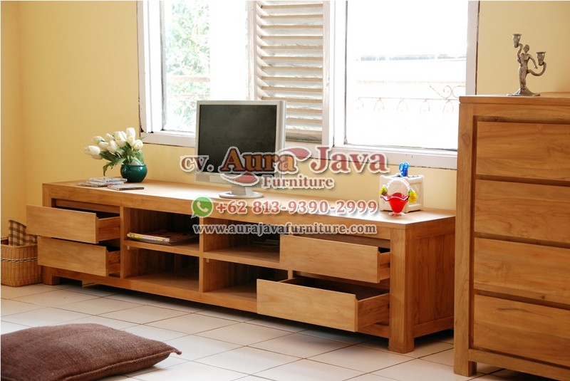 indonesia-teak-furniture-store-catalogue-tv-stand-furniture-aura-java-jepara_052