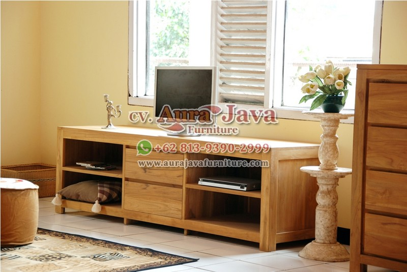 indonesia-teak-furniture-store-catalogue-tv-stand-furniture-aura-java-jepara_054