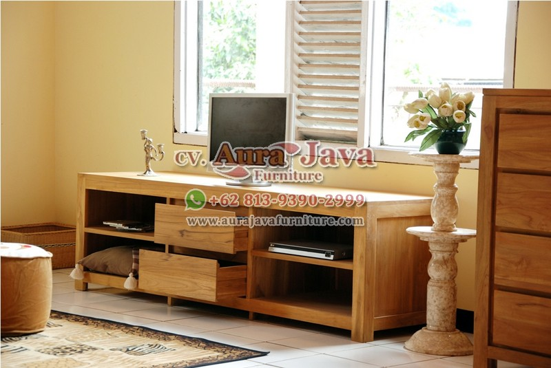 indonesia-teak-furniture-store-catalogue-tv-stand-furniture-aura-java-jepara_055