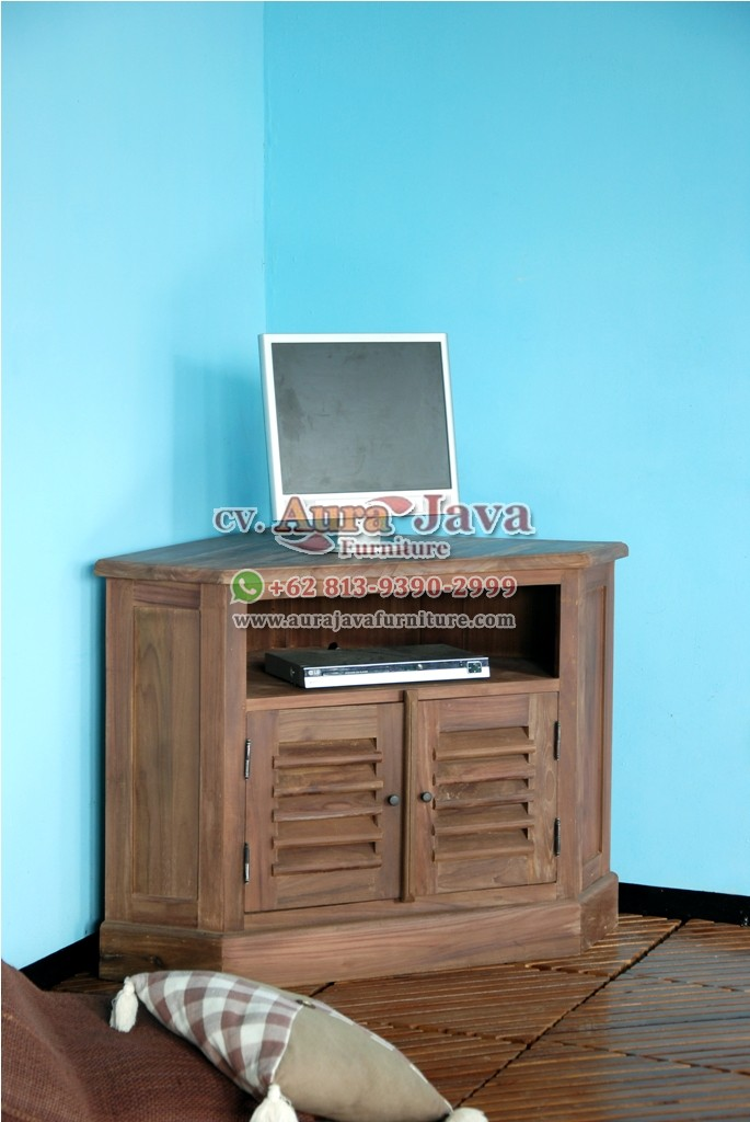 indonesia-teak-furniture-store-catalogue-tv-stand-furniture-aura-java-jepara_056