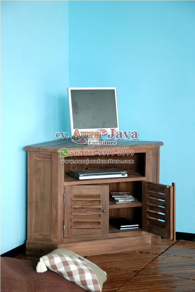 indonesia-teak-furniture-store-catalogue-tv-stand-furniture-aura-java-jepara_057