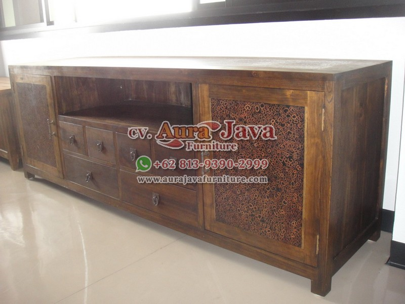 indonesia-teak-furniture-store-catalogue-tv-stand-furniture-aura-java-jepara_058