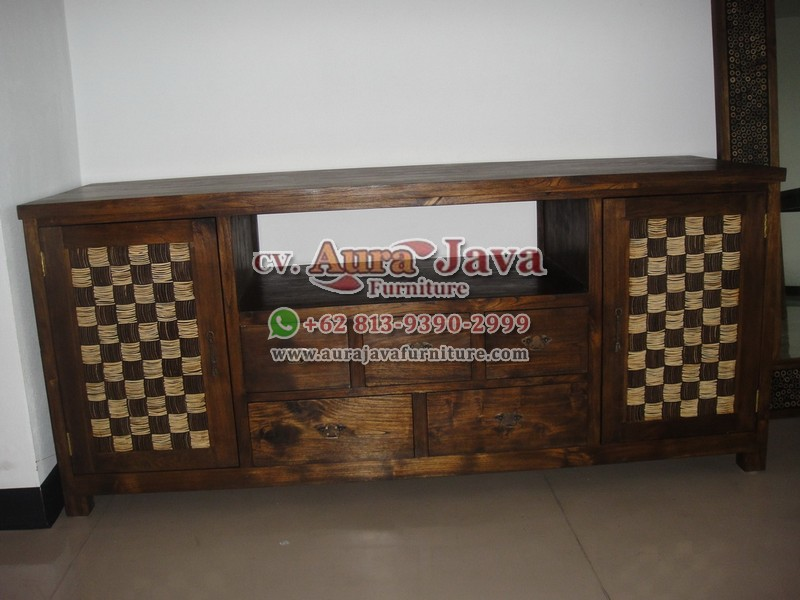 indonesia-teak-furniture-store-catalogue-tv-stand-furniture-aura-java-jepara_059