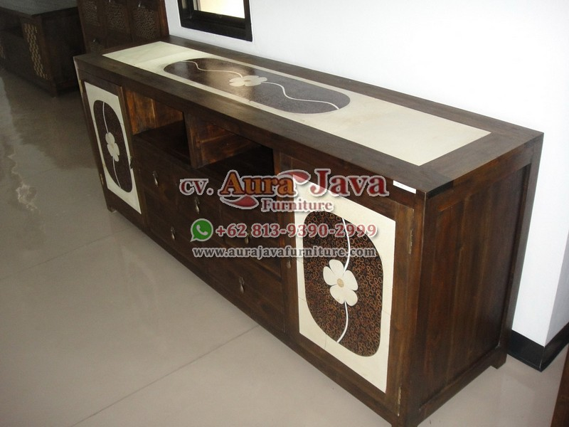 indonesia-teak-furniture-store-catalogue-tv-stand-furniture-aura-java-jepara_061