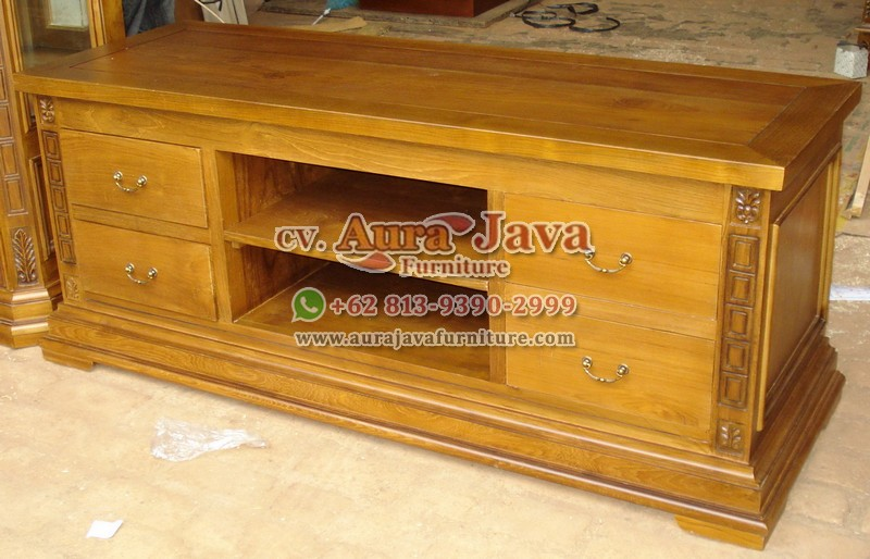 indonesia-teak-furniture-store-catalogue-tv-stand-furniture-aura-java-jepara_064