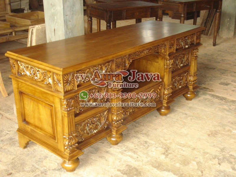 indonesia-teak-furniture-store-catalogue-tv-stand-furniture-aura-java-jepara_065