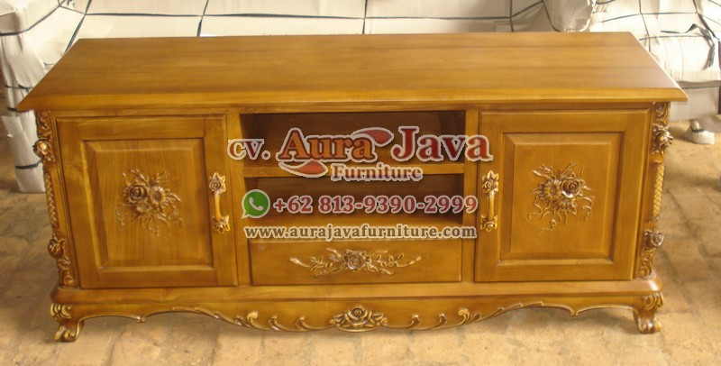 indonesia-teak-furniture-store-catalogue-tv-stand-furniture-aura-java-jepara_067