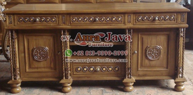 indonesia-teak-furniture-store-catalogue-tv-stand-furniture-aura-java-jepara_068