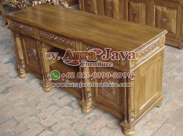 indonesia-teak-furniture-store-catalogue-tv-stand-furniture-aura-java-jepara_069