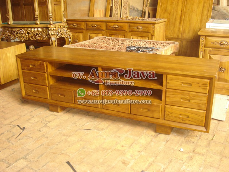 indonesia-teak-furniture-store-catalogue-tv-stand-furniture-aura-java-jepara_070