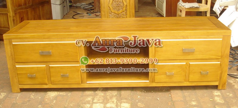 indonesia-teak-furniture-store-catalogue-tv-stand-furniture-aura-java-jepara_071