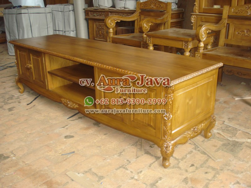 indonesia-teak-furniture-store-catalogue-tv-stand-furniture-aura-java-jepara_073