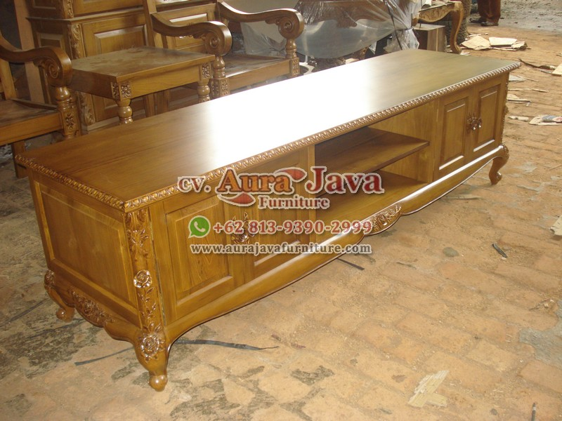 indonesia-teak-furniture-store-catalogue-tv-stand-furniture-aura-java-jepara_074