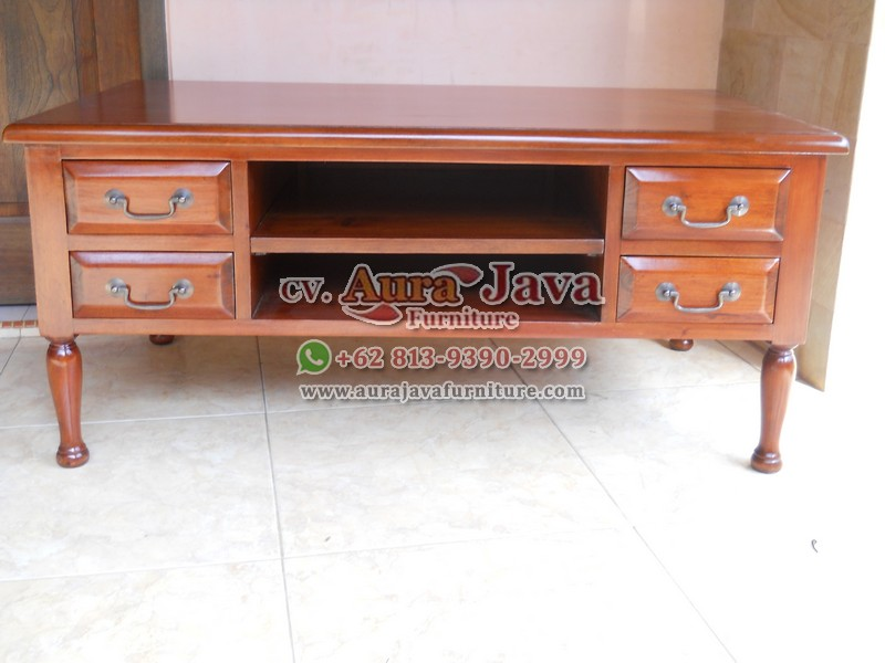 indonesia-teak-furniture-store-catalogue-tv-stand-furniture-aura-java-jepara_075